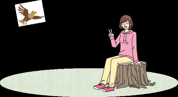 20150223_FGとモーキンちゃん