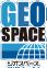 GEO SPACE